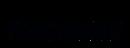nieuw logo-1 zwart.png