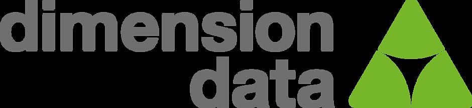 DD Logo.png