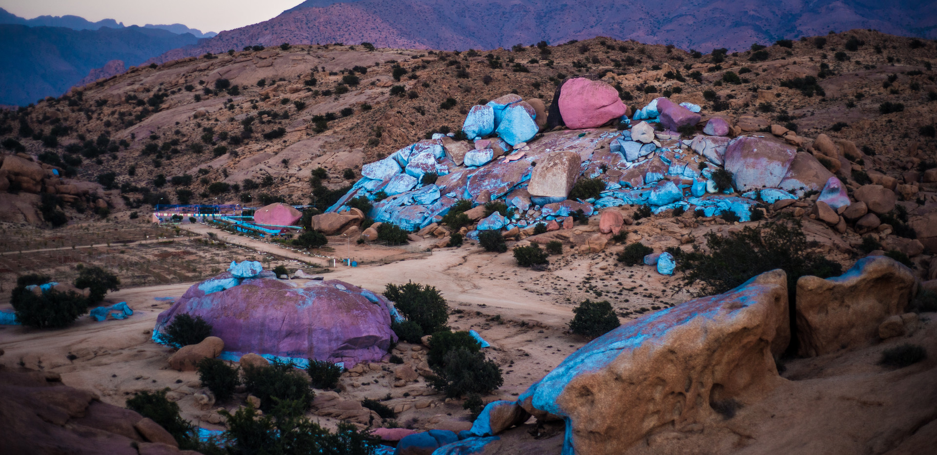 Painted rocks in tafraout morocco.jpg