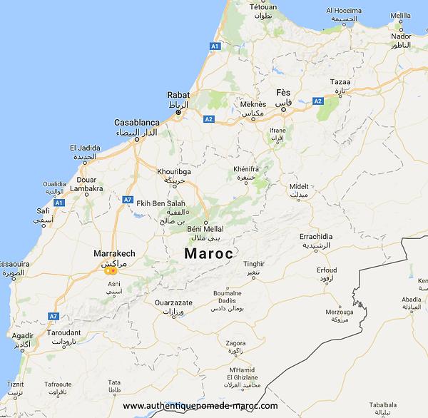 carte maroc ensemble nord et sud.png