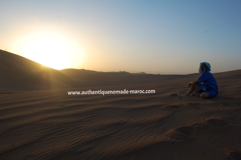 excursion marrakech