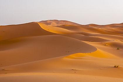 Erg Chebbi in Morocco.jpg
