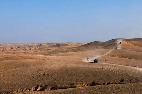 4x4-desert-agafay