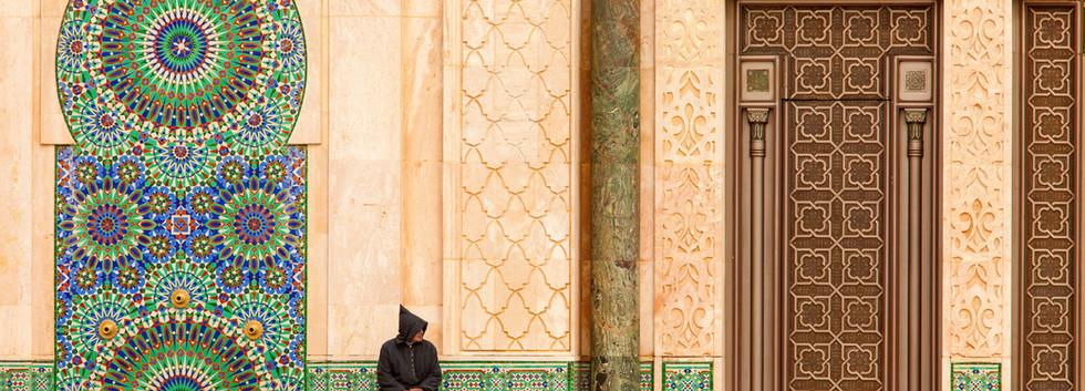 Casablanca_