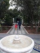 Marrakech que faire