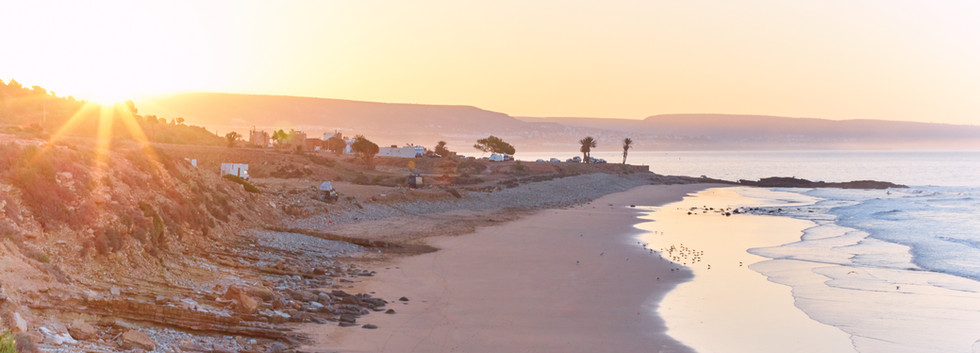 sunrise in taghazout morocco orient.jpg