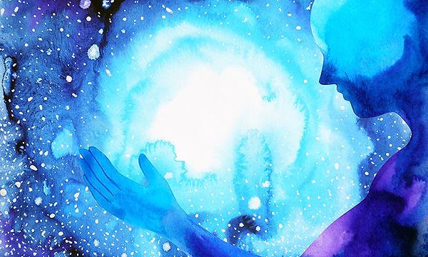 healing_energy.jpg