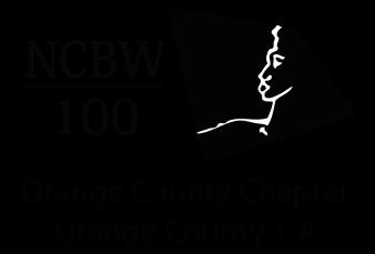NCBW 100