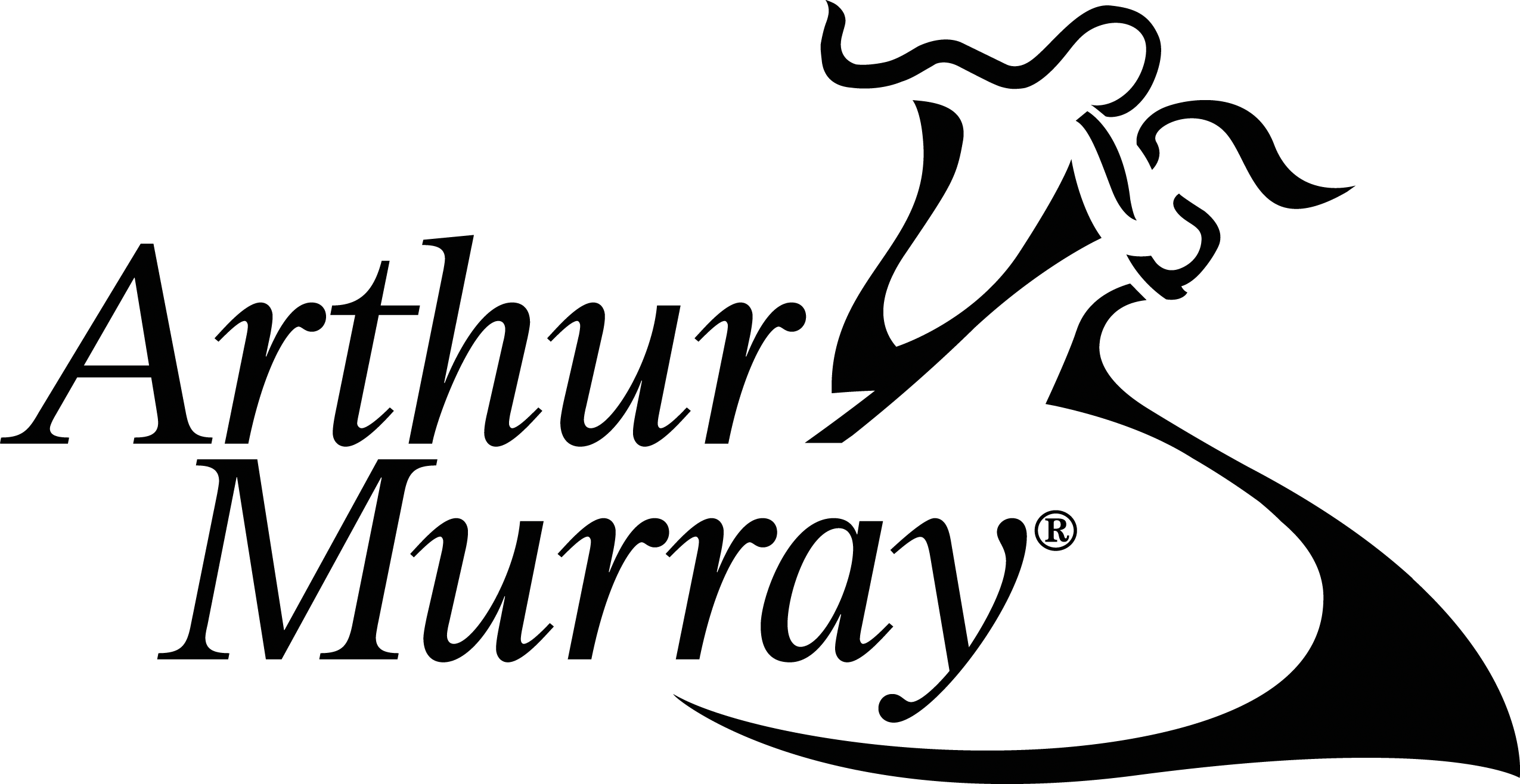 ARTHUR MURRAY-SHERMAN OAKS