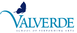 VALVERDE SCHOOL OF PERFORMING ARTS