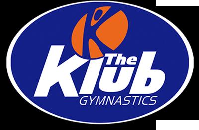 The Klub Gymnastics
