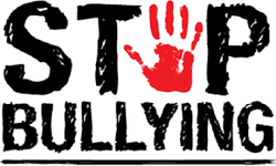 ANTI-BULLYING SUMMIT-October 22