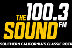 THE SOUND FM