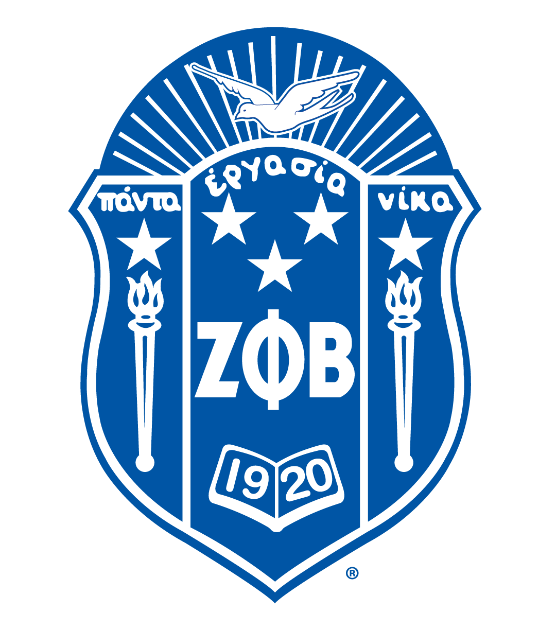 ZETA PHI BETA SORORITY LLC