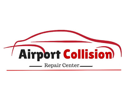 AIRPORT COLLISION REPAIR