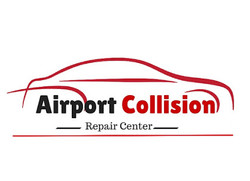 AIRPORT COLLISION REPAIR