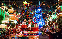 disneyland-christmas-tree-wallpaper-4.jp