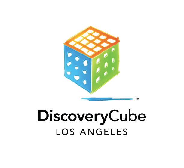 Discovery Cube Los Angeles