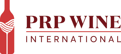 PRP WINERY INTERNATIONALprp-winery