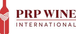PRP WINERY INTERNATIONALprp-winery