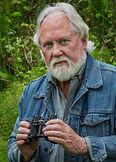 RMP_0267C Bigfoot Author Photo.jpg