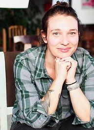 Hannah Hindley.jpg