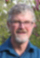 Charles Goodrich.JPG