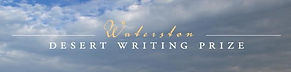 Waterston Desert Writing Prize Logo.jpg