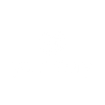 yourstory_square_or_circle_sticker_trans