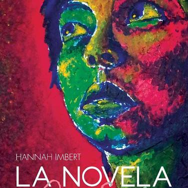 """""""La novela que soy."""""""