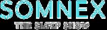 somnex logo.png