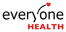 everyone health.png