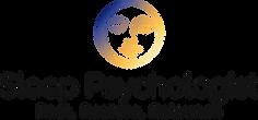 Gabi_Logo_NewColour.png