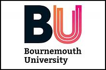 BU logo.png