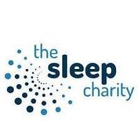 sleep charity.jpg