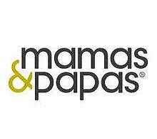mamas and paps.jpg