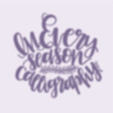 In-Every-Season-Calligraphy-Logo-1.jpg