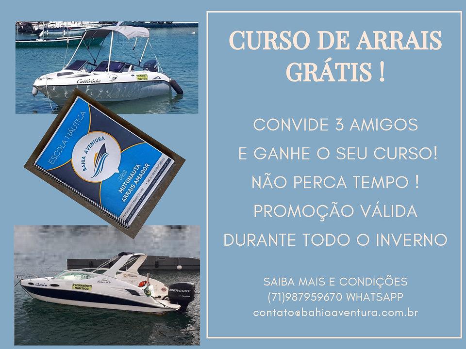 CURSO ARRAIS GRATIS.jpg