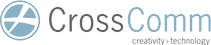 CrossComm logo with tagline_edited.png
