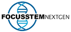 FocuSStem Logo (2)_edited.png