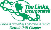 Links Detroit Chapter Logo.jpg