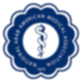NAAMA-Logo-e1469550413432.png
