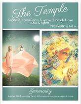 The Temple Magazine Generosity.PNG