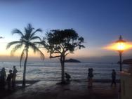 Santa Marta 3.PNG