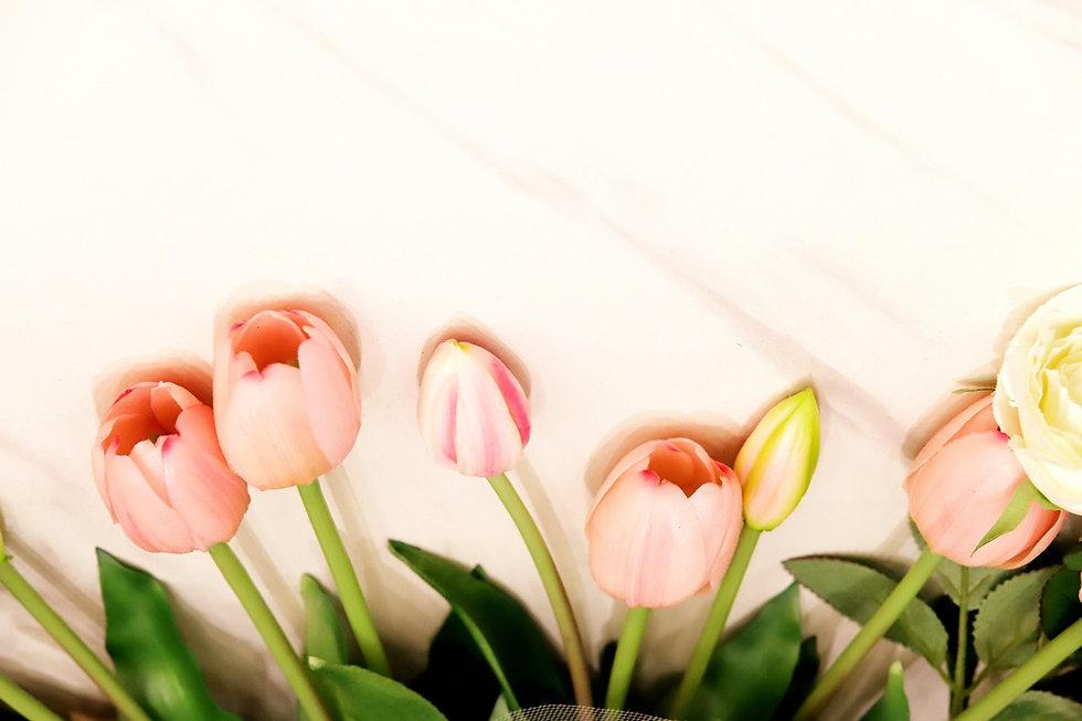 tulip-5098528_1920_edited.jpg