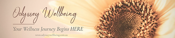 Odyssey Wellbeing Facebook Banner.PNG