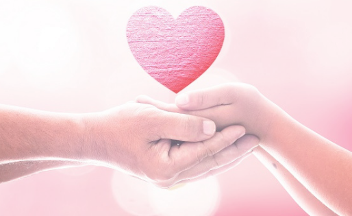 Generosity of Heart and Spirit