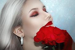 lovely-3285154_1920_edited.jpg