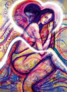 Soul Mates & Twin Flames: Fact or Fiction?