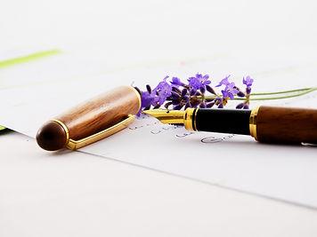 lavender-1573049_1920.jpg